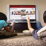 Calidad de vídeos y test de velocidad ADSL
