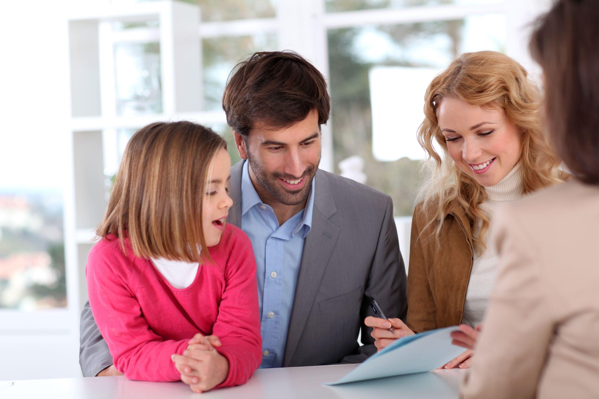 El mejor seguro con un Buscador de seguros