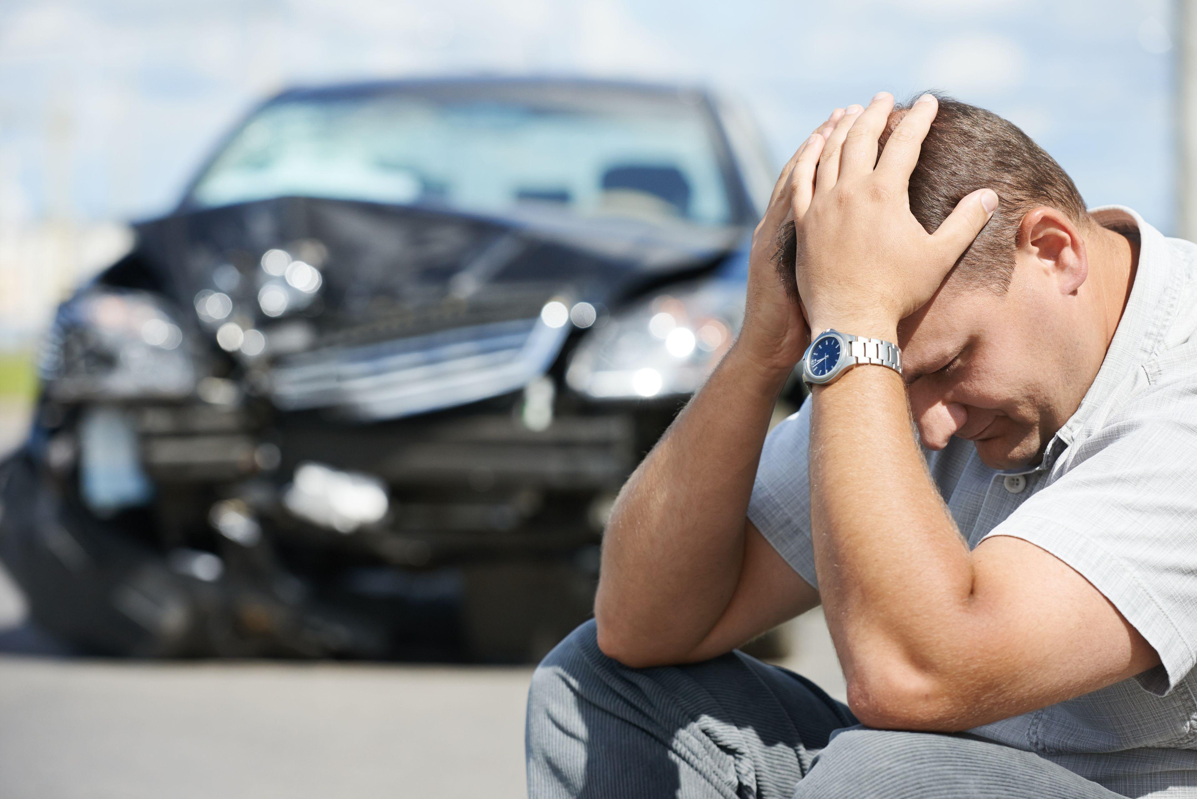 A la hora de renovar tu carnet de conducir busca un buen lugar para hacerlo.