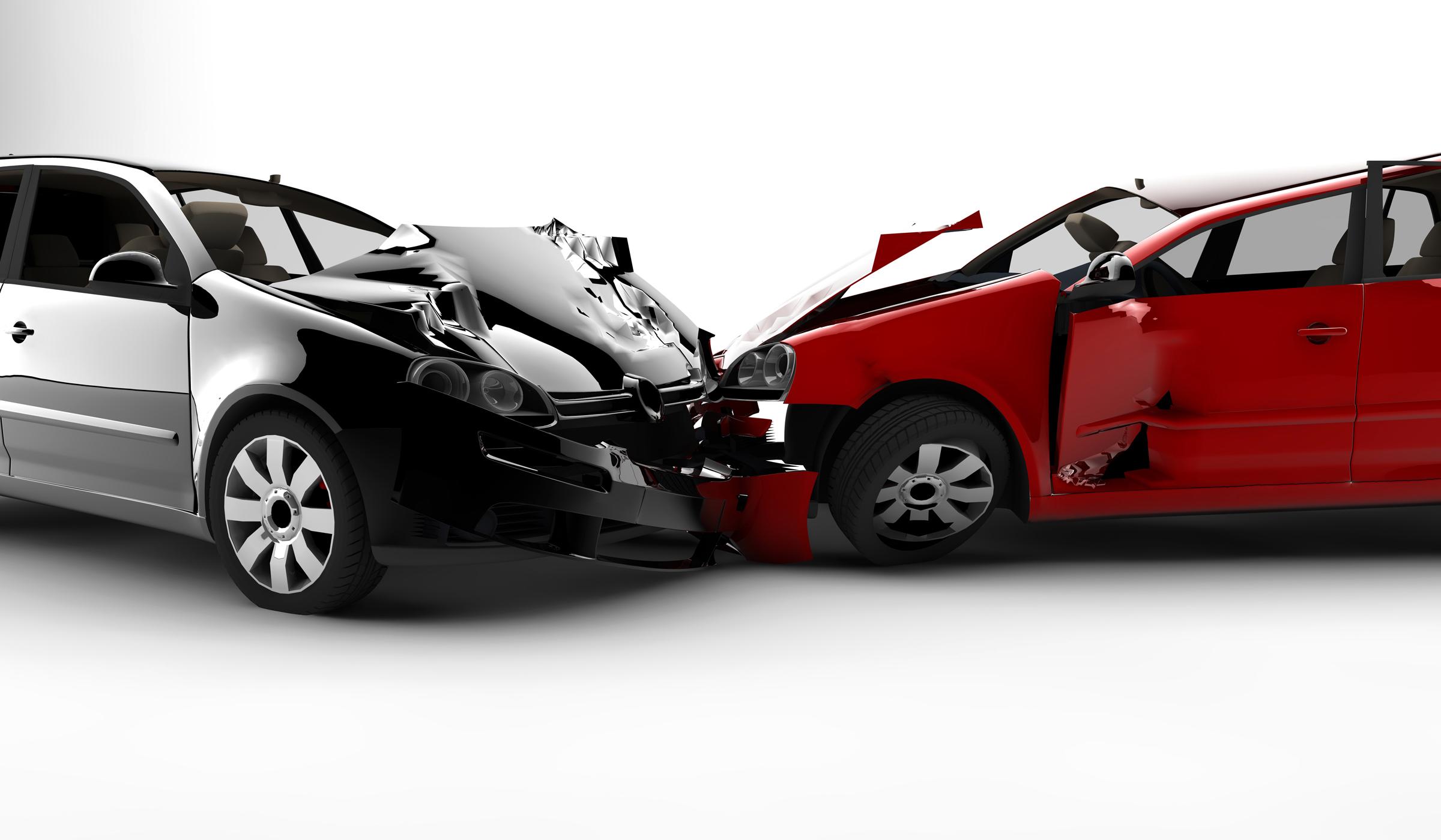 Ten cuidado al adquirir un seguro por días
