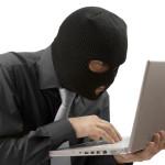 Los piratas informáticos de los Hoteles