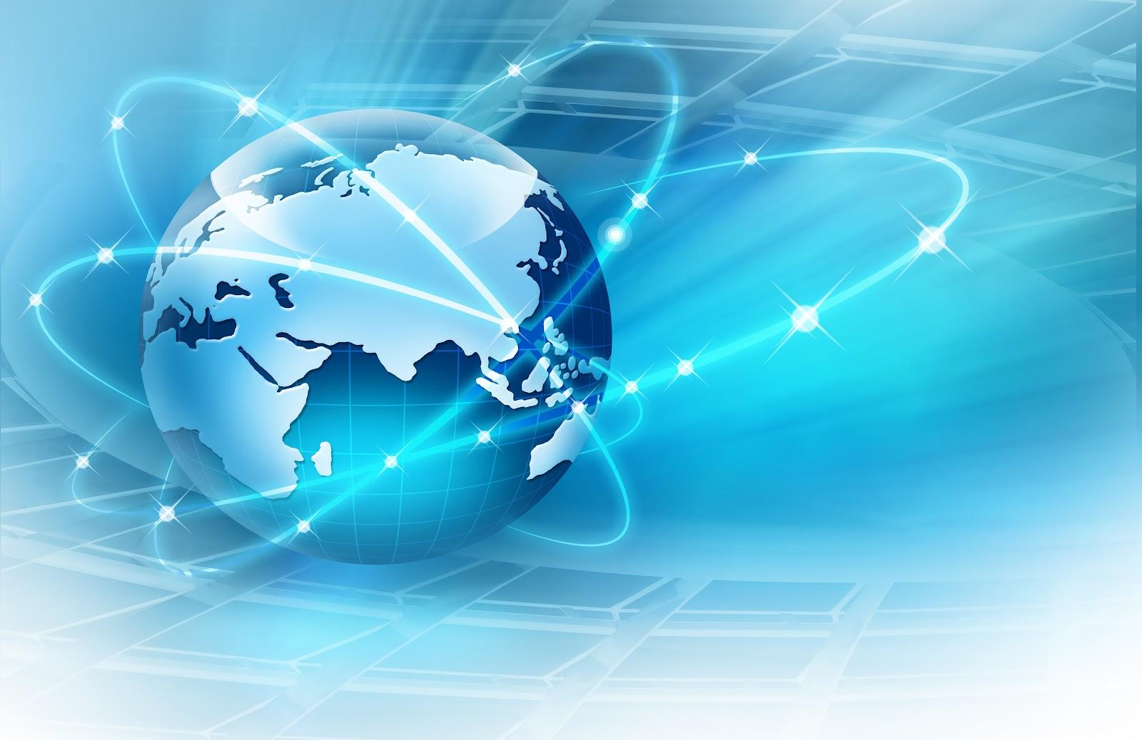 Busca una buena ADSL para una mejor calidad en tus llamadas.