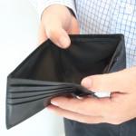 La doble cara de los mini créditos sin nómina