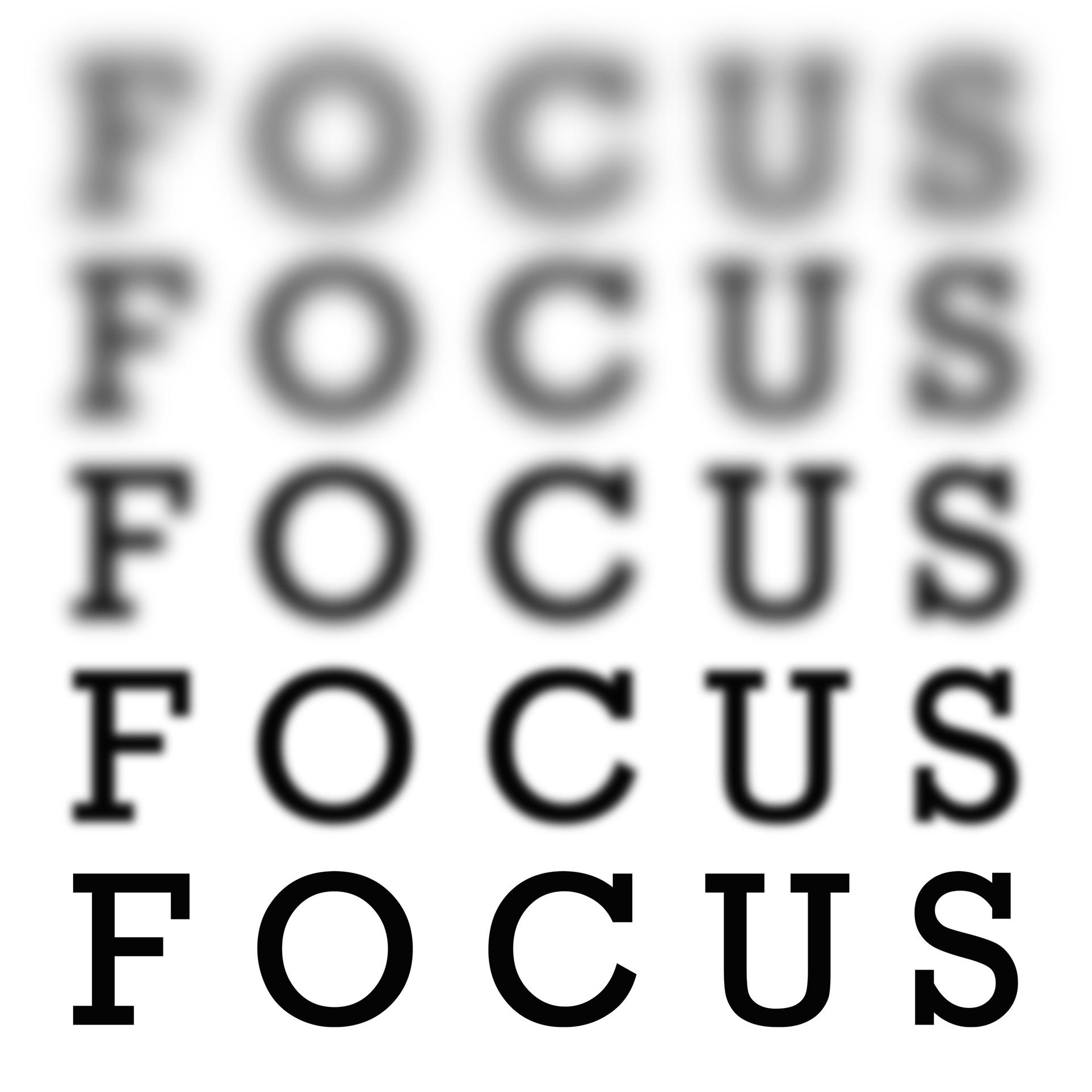 Cómo funcionan las lentillas progresivas?