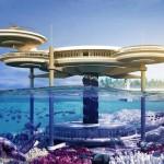 Los hoteles mas innovadores