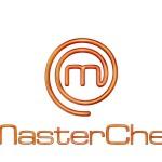 ¿Que pasa con los participantes después de Masterchef?