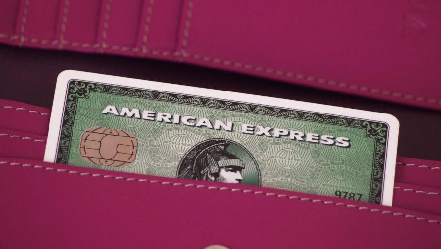 manera inteligente de usar tu American express