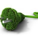 El ahorro energético un bálsamo para el planeta y tu bolsillo!