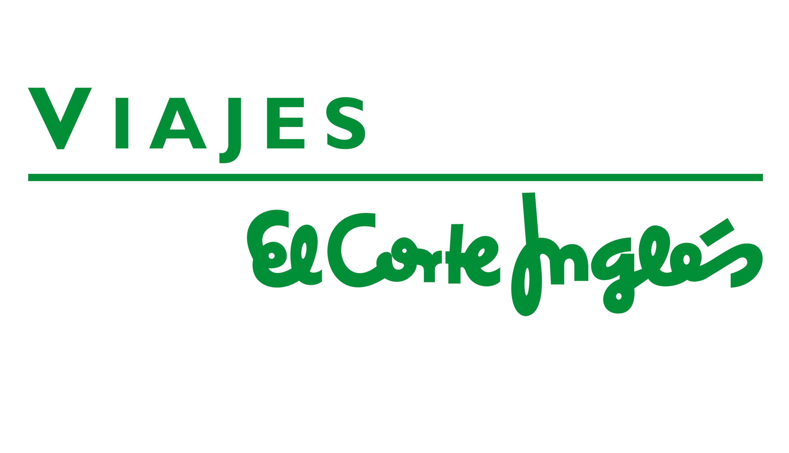 Busca las ofertas empleo en viajes el corte ingles for Cafeteras corte ingles ofertas