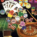 Con la app william hill casino podras encontrar un buen juego de apuestas sin dinero
