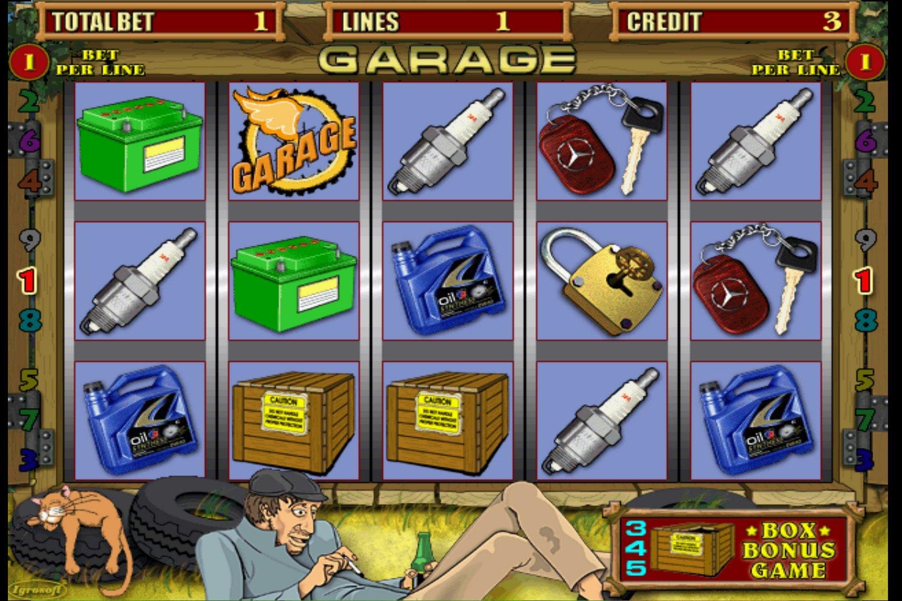 Jocuri poker casino
