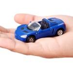 La vanguardia es un buen comparador de seguros coche