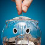 iAhorro es el comparador de bancos para que encuentres los mejores depósitos plazo fijo