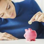 Para Invertir sin mucho riesgo existen los Depósitos plazo fijo