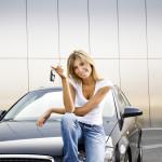 Tres grandes preguntas que debemos analizar cuando compramos coches nuevos