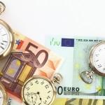 Solicita créditos rápidos de manera fácil y segura