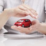 Mutua Madrileña nos ofrece excelentes seguros coches