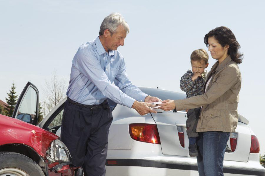 Los seguros coche