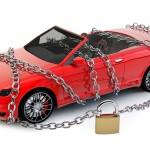 Lo que hay que saber si queremos cambiar la compañía de los seguros coches