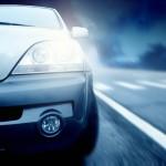 Puedes obtener grandes descuentos comprando coches Km 0