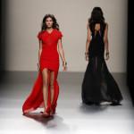 En Internet encontramos ropa de moda, con las ultimas tendencias en calidad y diseño