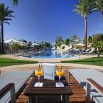 La ciudad de Marbella tiene una gran variedad de hoteles ofertas.