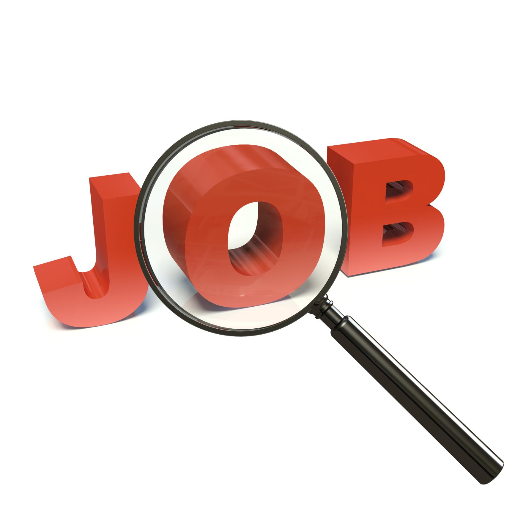Para buscar oferta de empleo es necesario aprender a diferenciarlas