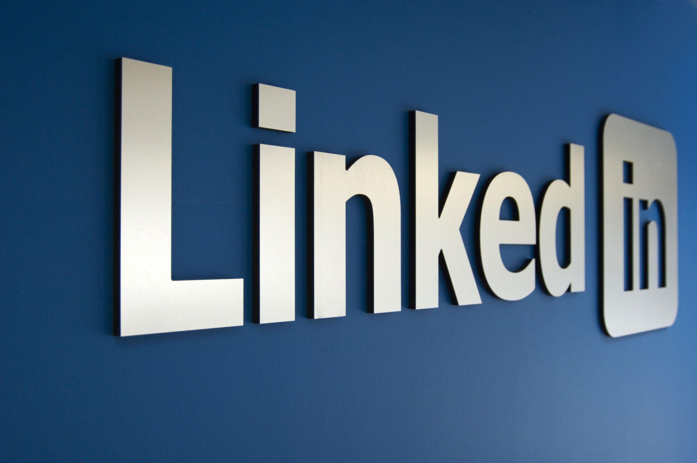 Buscar trabajo en Linkedin puede ser efectivo si lo sabemos utilizar