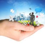 Para solicitar prestamos personales e hipotecas hay que cumplir dos requisitos