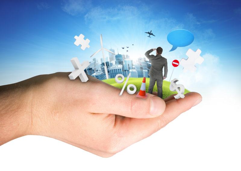 solicitar prestamos personales e hipotecas