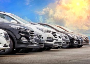 consultar todas las ofertas coches