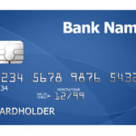 Las entidades financieras han cambiado la tecnología en sus tarjetas