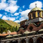 Para los viajes de vacaciones, Bulgaria es un destino maravilloso y barato
