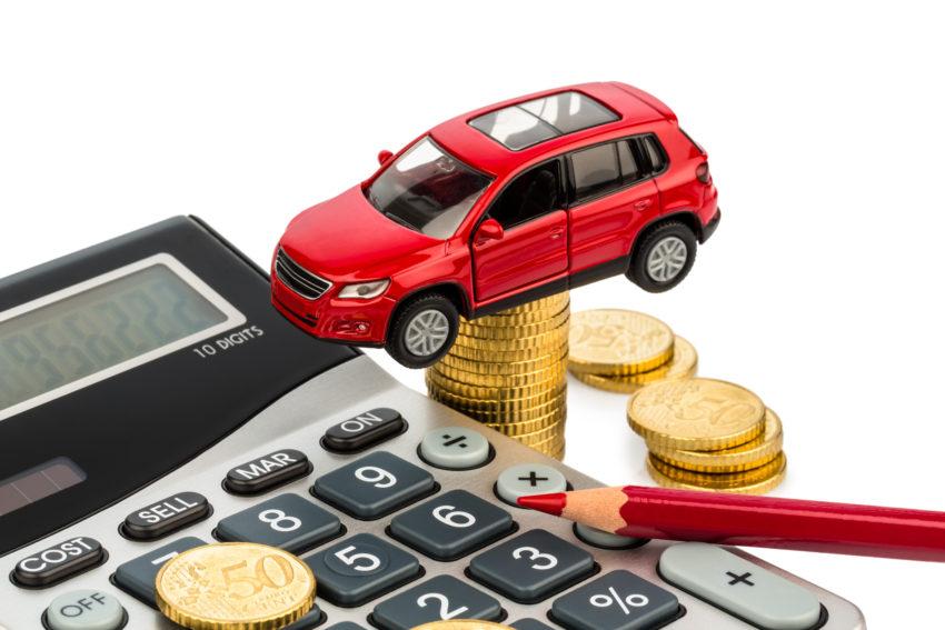 Los seguros para coches