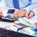 Saber como gastar el dinero es la mejor manera de  organizar las finanzas