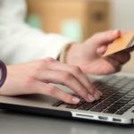 Las compras por Internet crecen cada día mas, entre ellos los seguros online