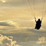 Cinco de los deportes extremos que debemos practicar alguna vez en la vida