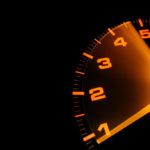 Revolucionar mas los coches diesel pueden influir en las averías del motor?