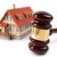 No pagar un préstamo de vivienda sobre hipoteca nos puede llevar a la ruina