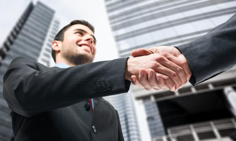 Cuando nos postulamos a un empleo debemos cumplir ciertas especificaciones