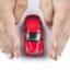5 de las mejores compañías de seguros de coches del mercado