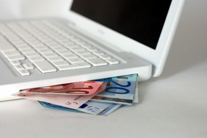 Préstamos online rápidos y fáciles
