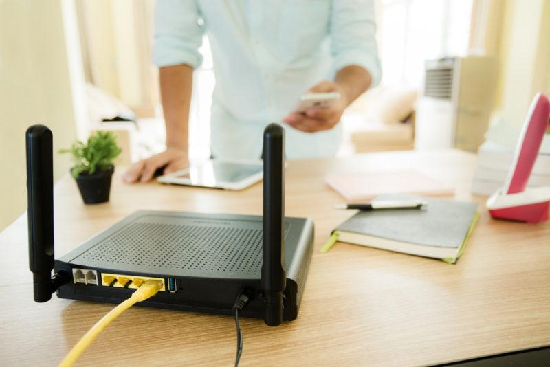 Cómo calcular las mejores ofertas ADSL