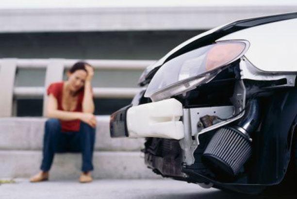 Consejos para elegir tu seguro de coche