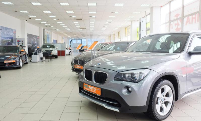 ¿Compro un coche nuevo o me decido por los coches de segunda mano?
