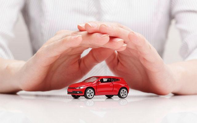Claves para elegir el mejor seguro de coche