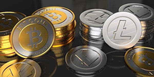 Diferencia entre Bitcoin y Litecoin, una buena inversión a corto plazo
