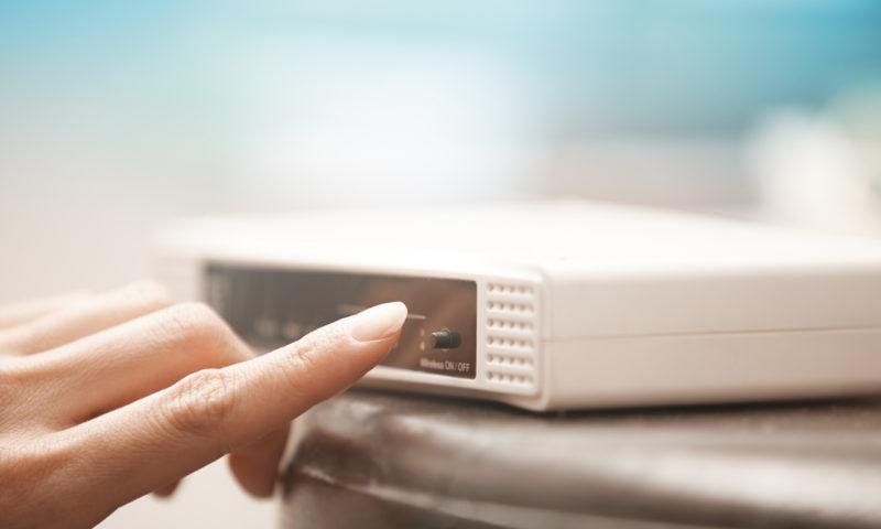 Ofertas ADSL irresistibles: comparativa de precios
