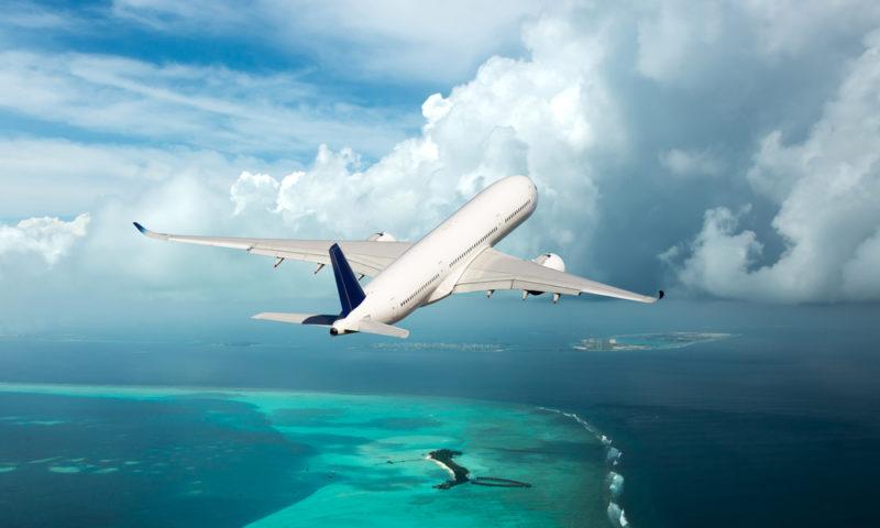 Ofertas vuelos baratos a Cuba: cuándo y dónde encontrarlos