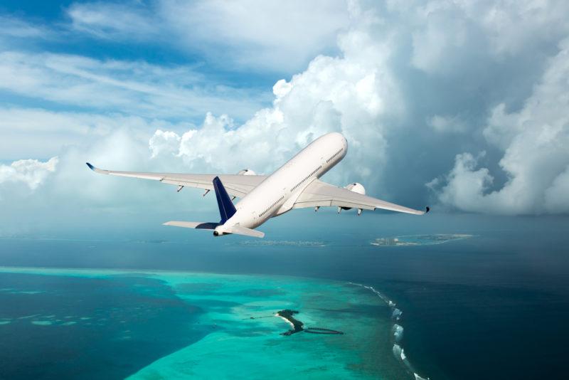 Ofertas vuelos baratos a Cuba